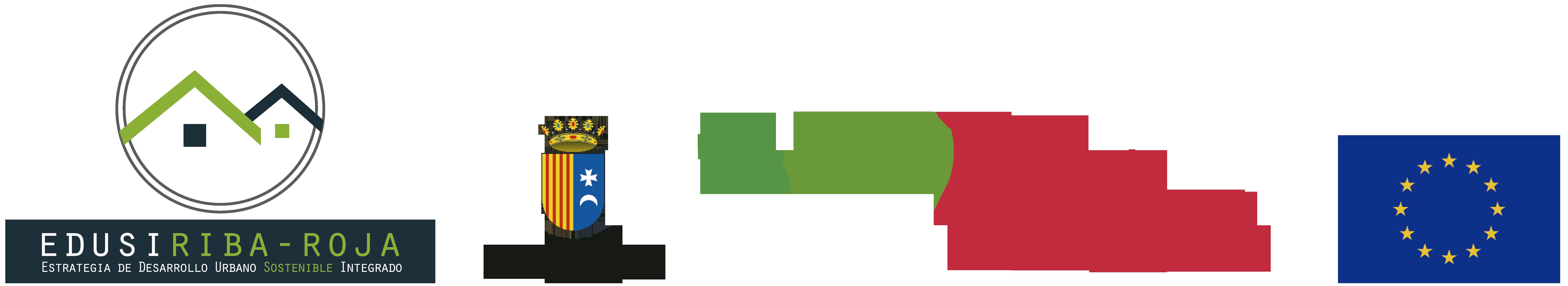 Estrategia de Desarrollo Urbano Sostenible e Integrado de Riba-roja de Túria